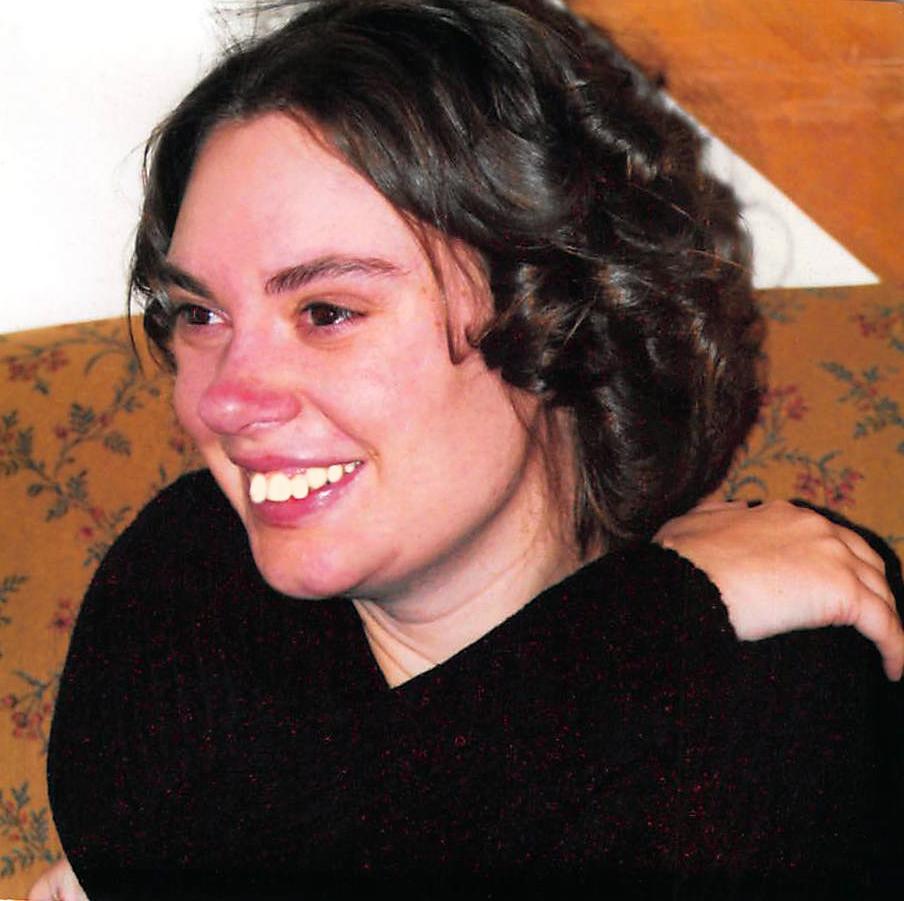 sarah-best-picture-16